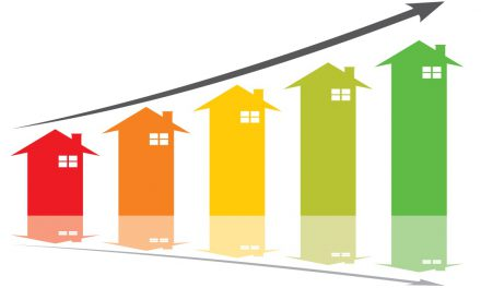 POLL: Mortgage rates increases over the next 5 years?