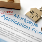 Commercial, residential mortgage originations flat-to-down in 2018-2019