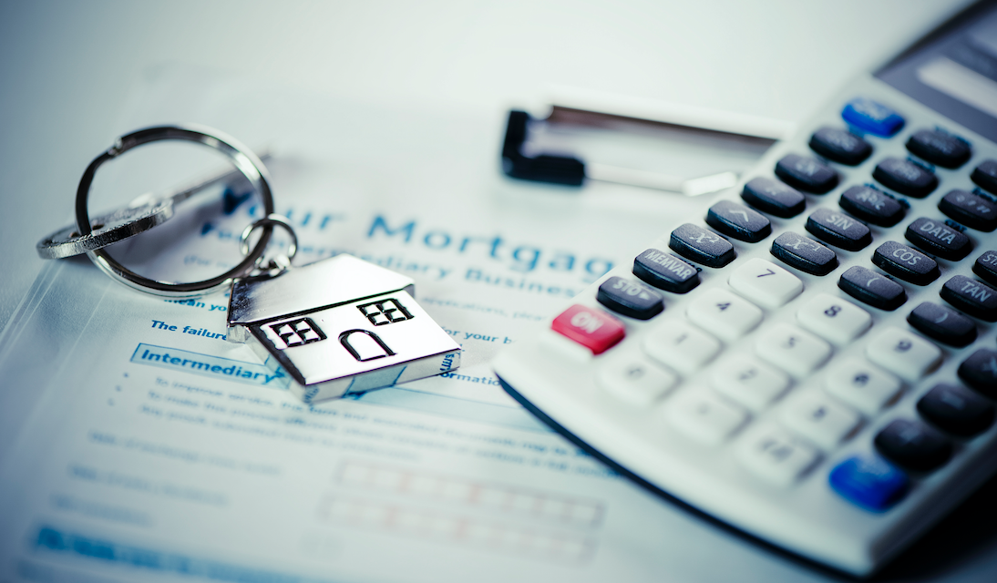 POLL: How often are your buyers' mortgage approvals being denied compared to last year?