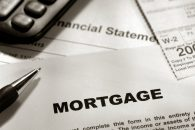 mortgage transfer liability