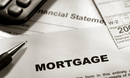 Needed changes to the Uniform Residential Loan Application (URLA) unveiled