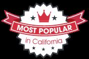 Most Popular Real Estate School in California