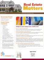 FARM: November Newsletter 2015 – D1