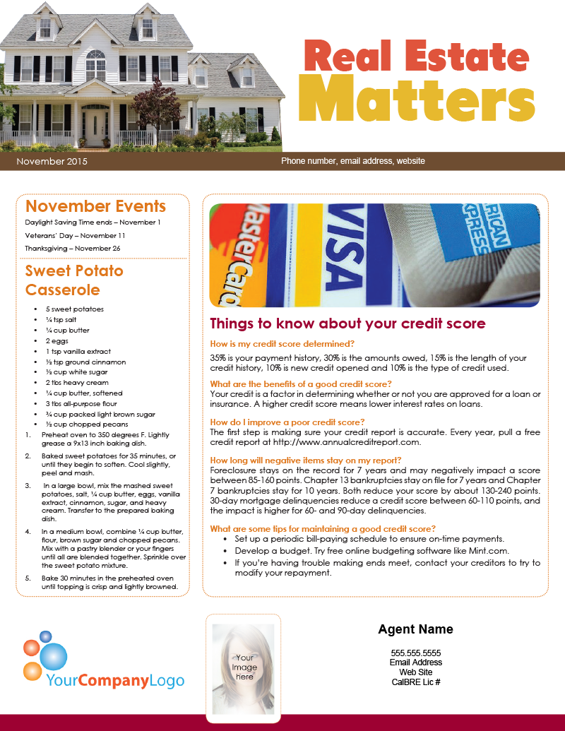 Nov2015NewsletterD1