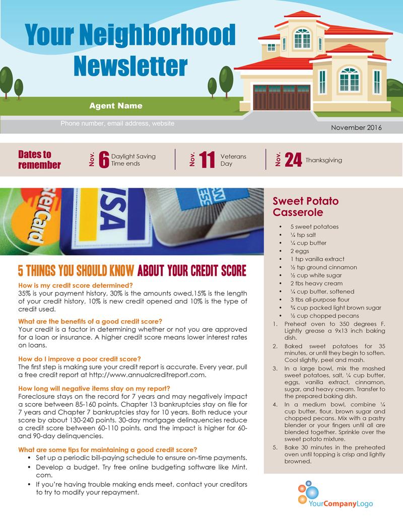 NovNewsletter2016-D2