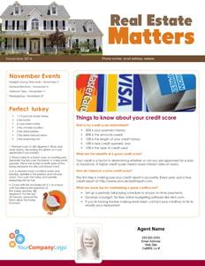 NovemberFARMNewsletterColor-1