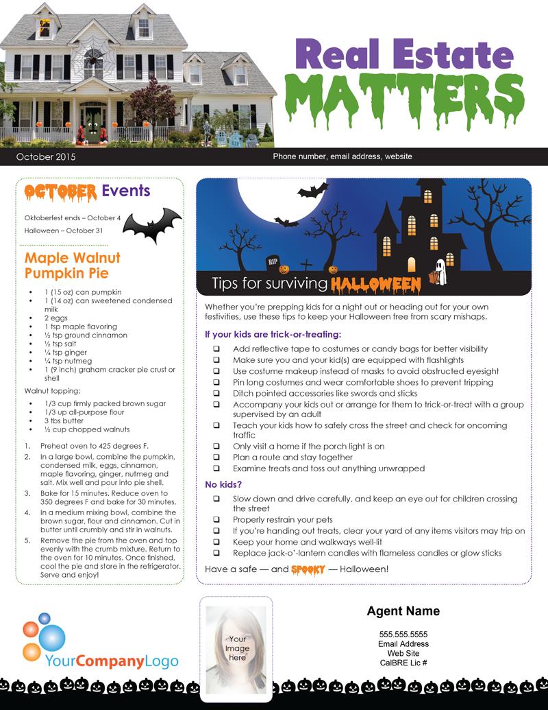 Oct2015NewsletterD1