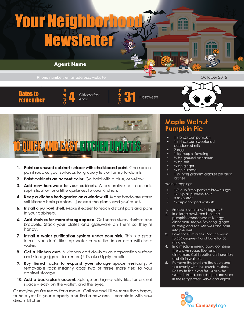 Oct2015NewsletterD2
