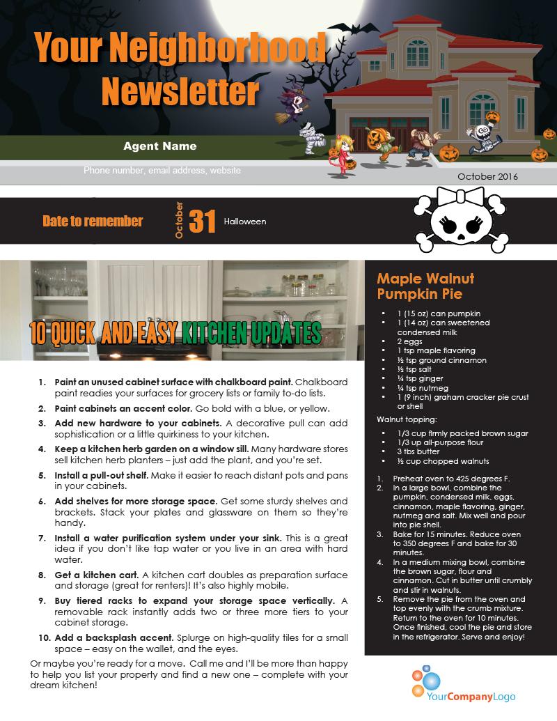 OctNewsletter2016-D2