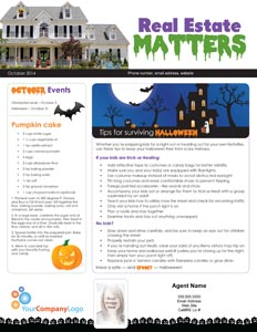 OctoberFARMNewsletterColor-1