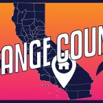 Orange County housing indicators