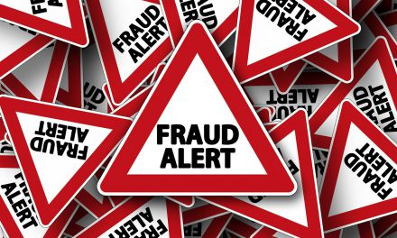 California's high risk for owner-occupancy mortgage fraud