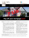 PayOffYourMortgage