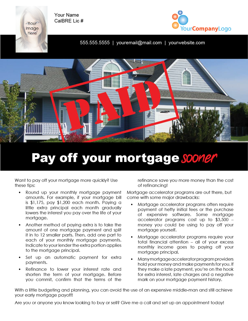 PayOffYourMortgage