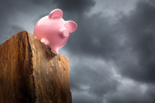 Saving for down payment biggest obstacle to homeownership
