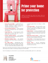 Prime-your-home-for-protection