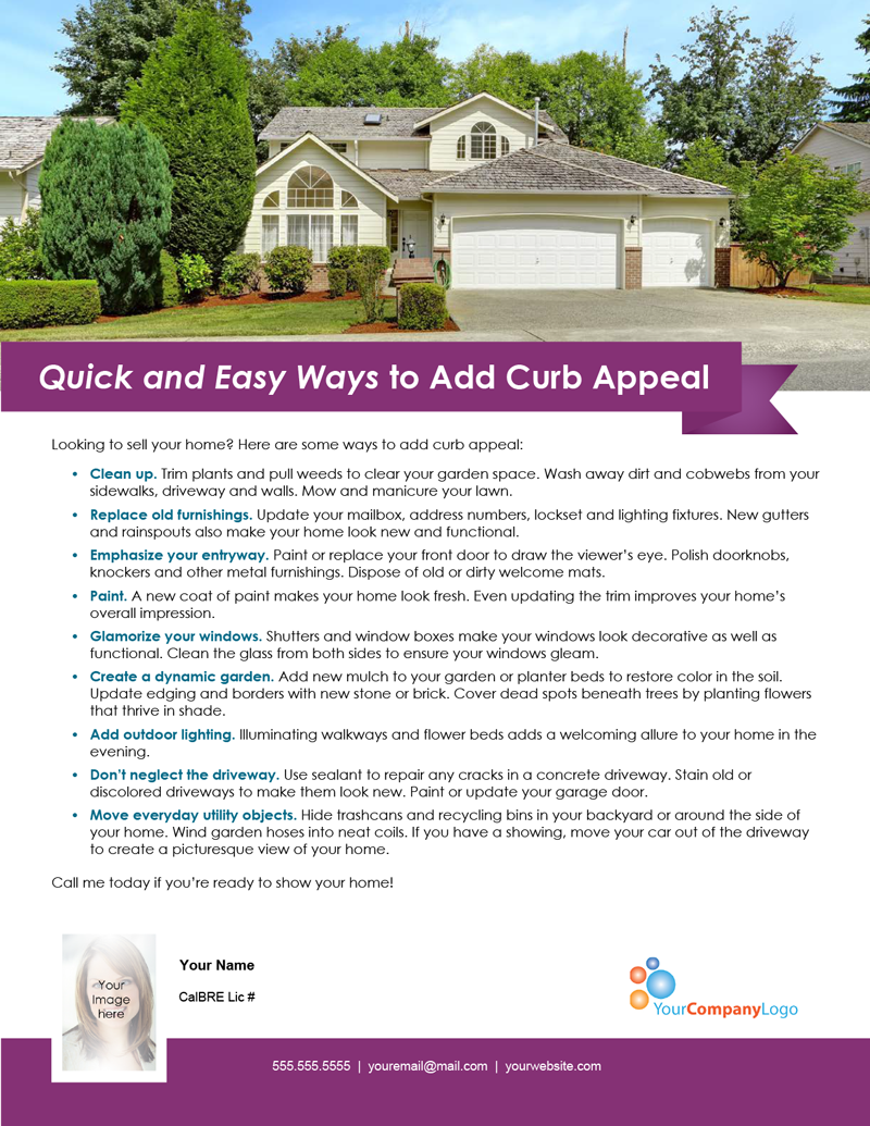 Quick-&-Easy-Curb-Appeal