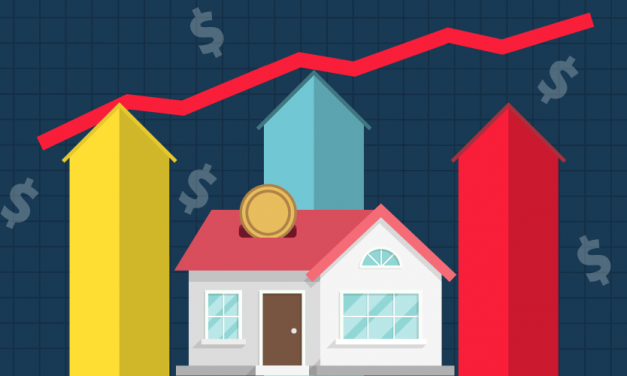 REIT investment: playing the real estate game from the sidelines