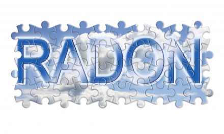 Save a life: Radon testing and mitigation in real estate transactions