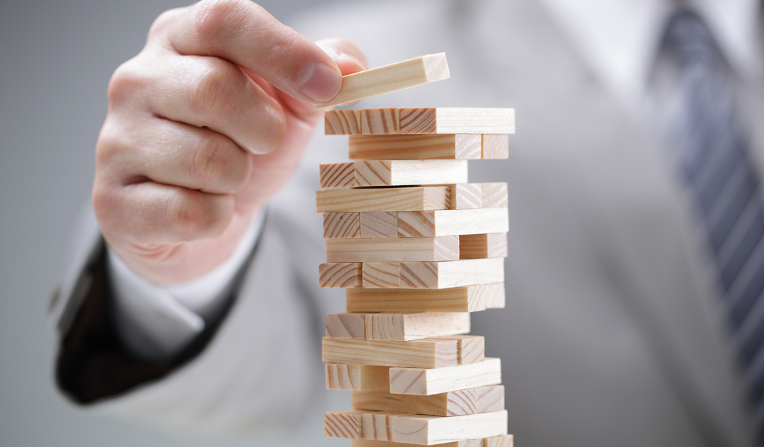 The biggest challenges for real estate agents in 2016
