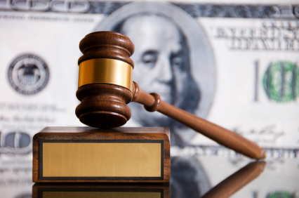 Community property presumption or grant deed vesting: which controls in a bankruptcy filing?