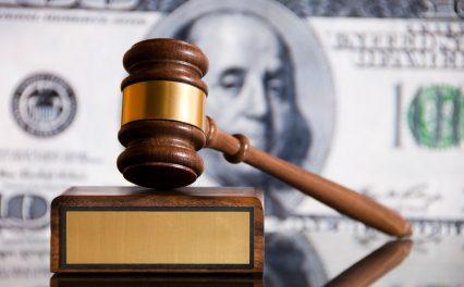 Trustee's incorrect opening bid does not void trustee's sale