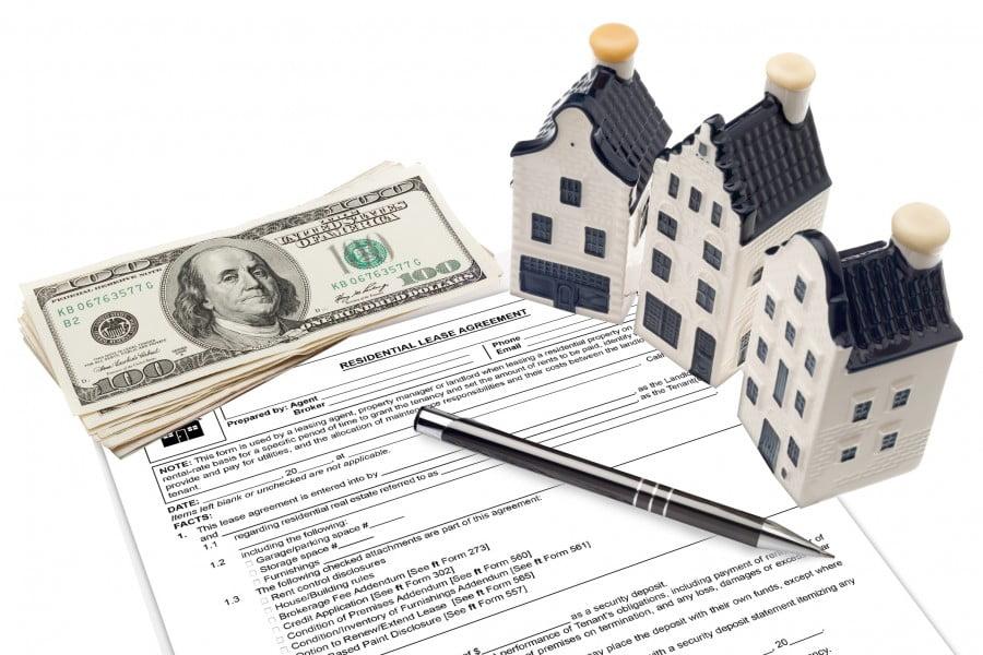 Why rent control won't fix Orange County's price problem
