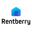 Rentberry tenant bids Bay Area