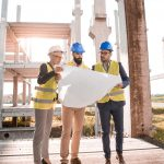 Residential construction trails growing demand, stunting homeownership; Monthly Statistical Update (March 2021)