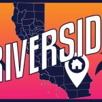 Riverside housing indicators