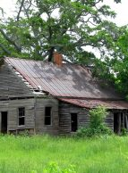 FARM: Solicitation for owners of vacant homes