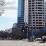 San Francisco residents consider moves to Sacramento
