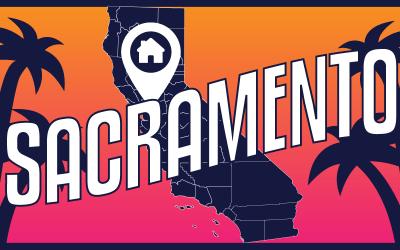 Sacramento County housing indicators