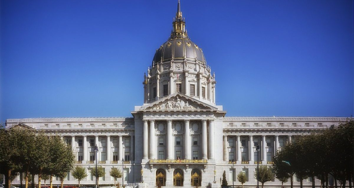 San Francisco passes Prop C; land prices take the hit