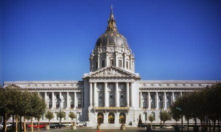 San Francisco passes Prop C; land prices take the hit