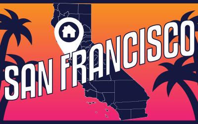 San Francisco housing indicators