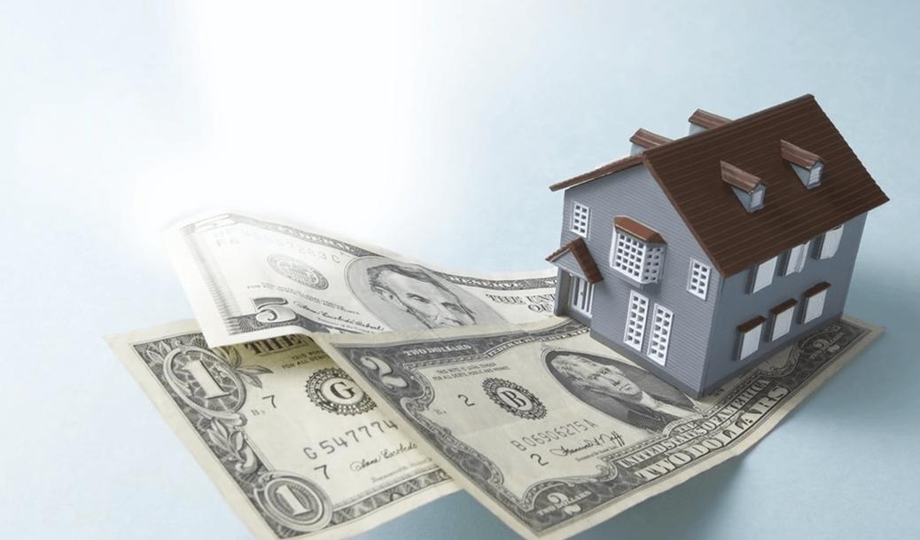 Real estate scams targeting seniors