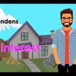 Word-of-the-Week: Lis pendens