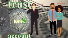 Word-of-the-Week: Trust accounts