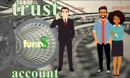 Word-of-the-Week: Trust accounts