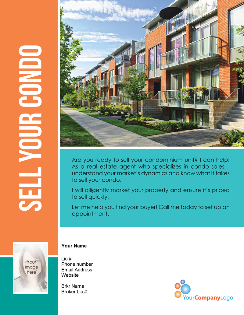 sell-your-condo