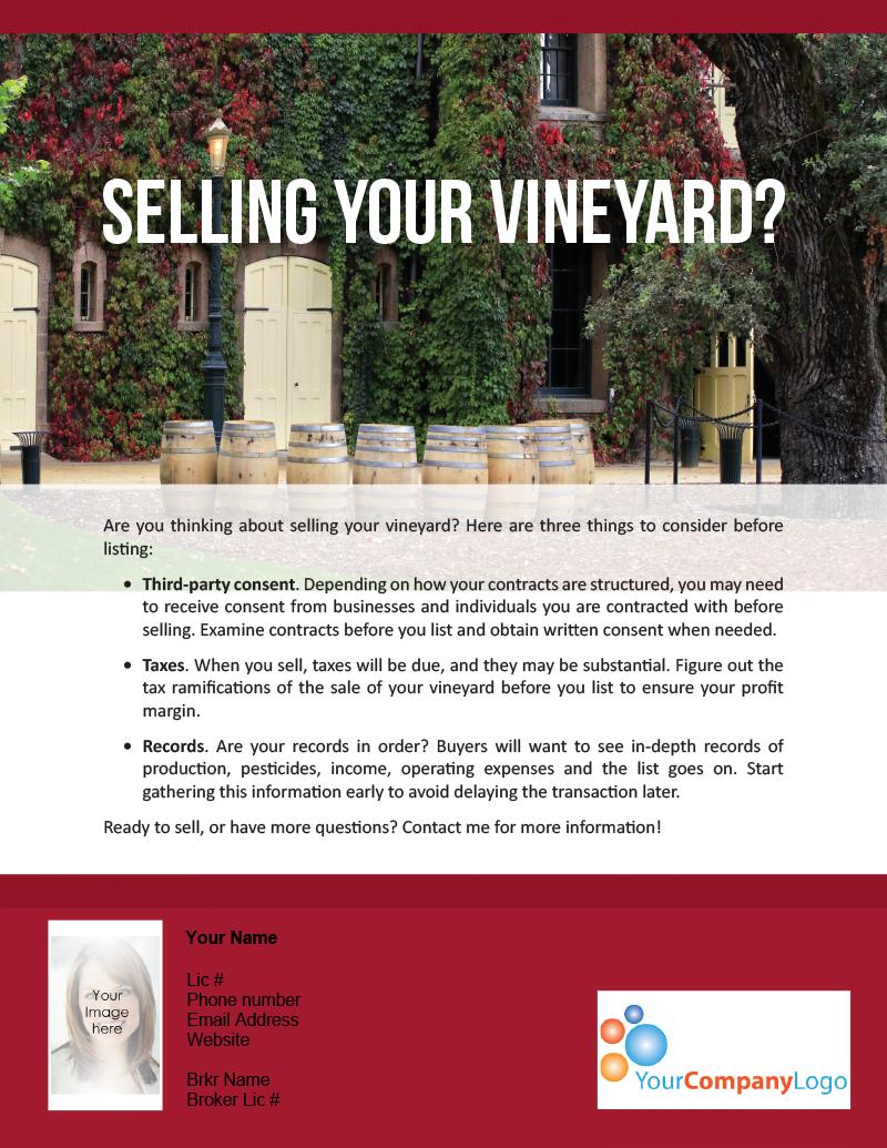 selling-vineyard