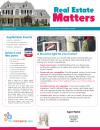 Sept2015NewsletterD1