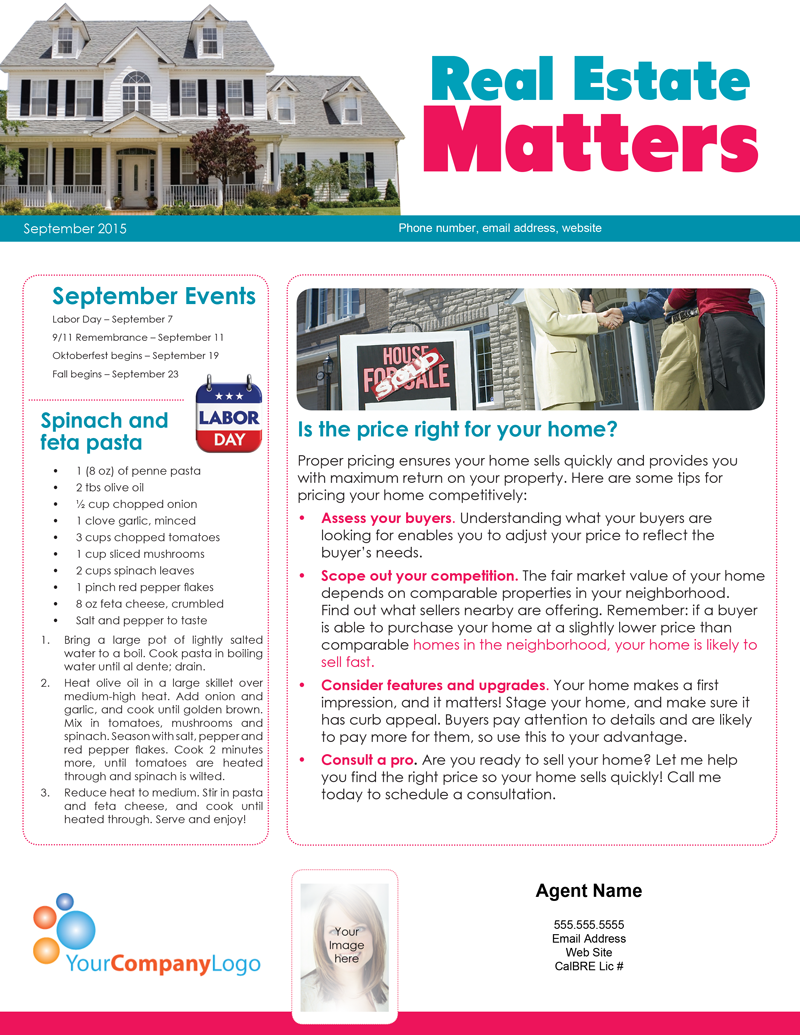 Sept2015NewsletterD1