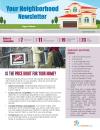 Sept2015NewsletterD2