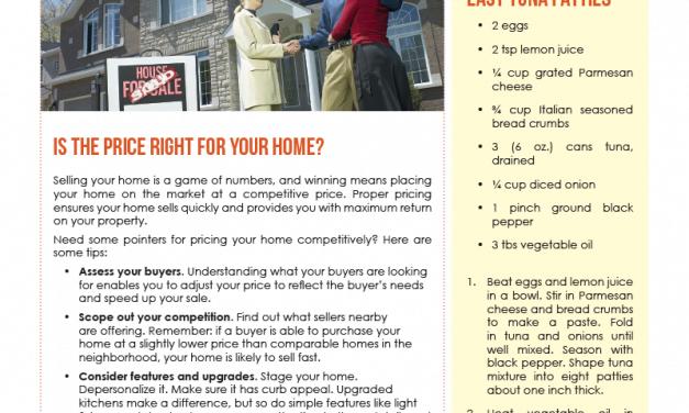 FARM: September Newsletter – D3