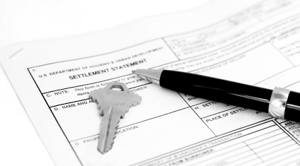 How to make money as an endorsed, registered, law-abiding RESPA mortgage loan broker