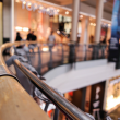 Shopping-Mall-Tilt-Shift