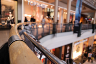 Shopping-Mall-Tilt-Shift
