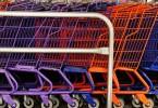 ShoppingCart-lead